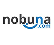 Nobuna Coupons