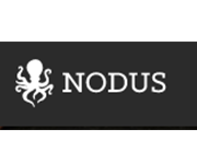 Nodus Collection Discount Codes