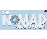 Nomadpowersystem Coupons