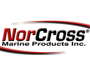 Norcross Marine Coupons
