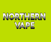 Northern Vape Coupons