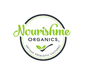 Nourish Me Organics Discount Codes