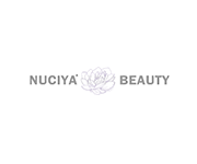 Nuciya Coupon