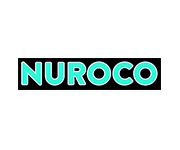 Nuroco Coupons