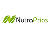 NutraPrice Coupons Codes