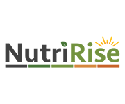 NutriRise Coupons