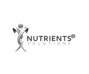 Nutrientssolutions Coupons