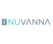 Nuvanna Coupon Codes