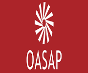 OASAP Coupon Codes