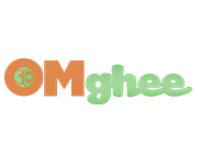 OMghee Coupon Codes