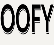 OOFY Coupons
