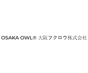 OSAKA OWL Coupons