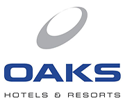 Oaks Hotels Discount Codes