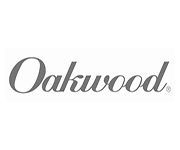 Oakwood Asia Coupons