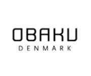 Obaku Coupons