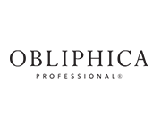 Obliphica Coupon Codes
