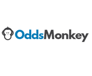 Odds Monkey Promo Codes