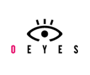 Oeyes Coupons