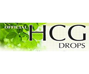 Official HCG Diet Plan Coupons
