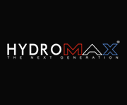 Official Hydromax Pump Coupon Codes