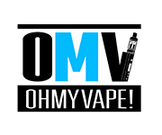 Ohmyvape Coupons