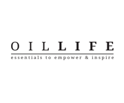 Oil Life Discount Code 2019 - Flat $15 Off Coupons for Books
