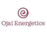Ojai Energetics Coupons
