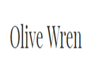 Olive Wren Coupons