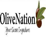OliveNation Coupon Codes
