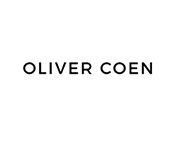 Oliver Coen Discount Codes