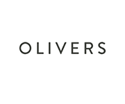 Olivers Apparel Discount Codes