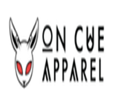 On Cue Apparel Discount Codes