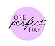 One Perfect Day Coupons