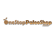 One Stop Paleo Shop Coupon Codes