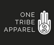 One Tribe Apparel Coupon Codes