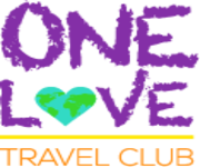 One love travel club Coupon Codes
