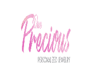 OnePrecious Discount Codes