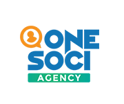 OneSoci Agency Coupons