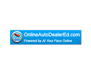 Online Autodealer ed Coupons