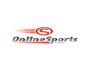 Online Sports Discount Codes