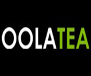 OolaTea Coupon Codes