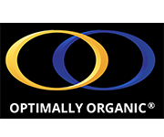 Optimally Organic Coupon Codes