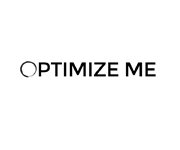 Optimize Me Coupons Codes