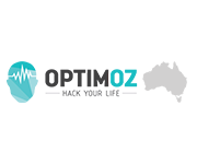 Optimoz Discount Codes