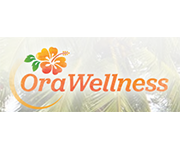OraWellness Coupons