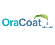 Oracoat Coupons