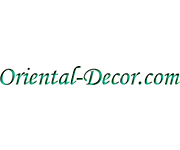 Oriental Decor Coupons