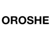 Oroshe Coupons