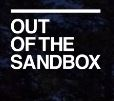 Out of the Sandbox Discount Codes