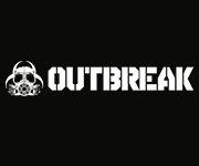 Outbreak Nutrition Coupon Codes